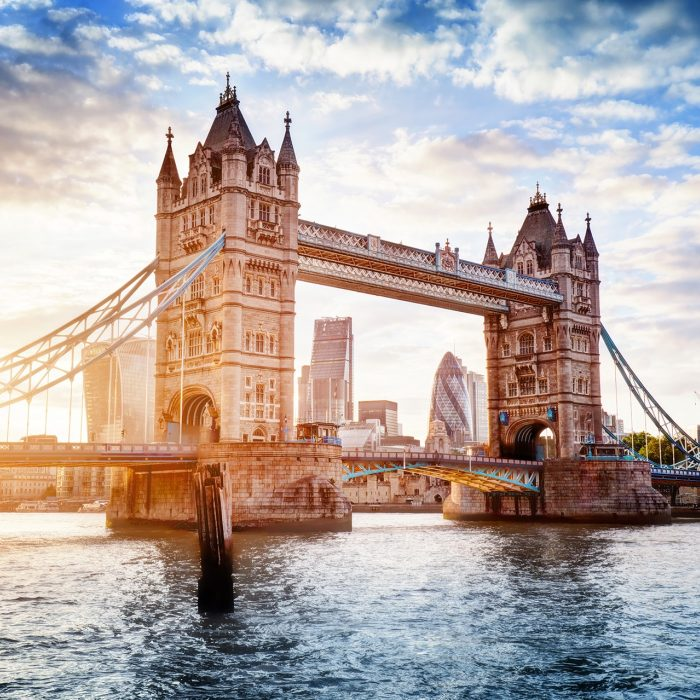 Bigstock Tower Bridge In London The Uk 95821025 Web